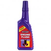 Wynn's Engine Flush