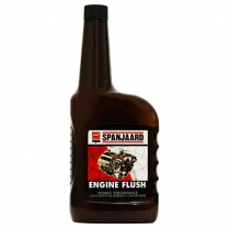 Spanjaard Engine Flush