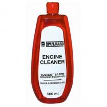 Spanjaard Engine Cleaner & Degreaser (Solvent-Based)