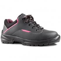 SiSi Jennifer Shoes