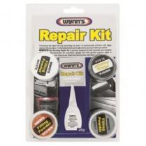 Wynn's Liquid Filler Repair Kit