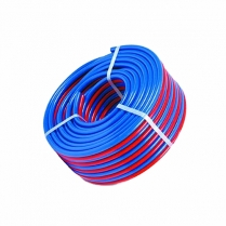 Hose PVC Acetylene 10.0mm