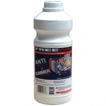 F/Way A/freeze & S/Coolant 1L