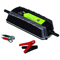 Battery Charger 8Amp