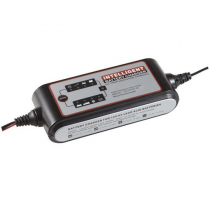 Battery Charger 4A Intelligent