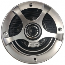 Speakers SK01 100mm 100W