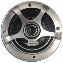 Speakers SK002 125mm 150W