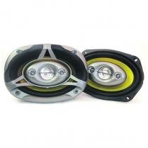 Speakers SK004 237x163mm 400W
