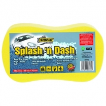 Sponge Splash n Dash SH192 Shi