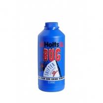 Bugshifter 1L