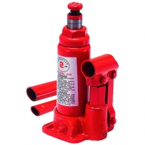 Jack Hydraulic Bottle 2t