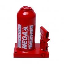 Jack Hydraulic Bottle 12t