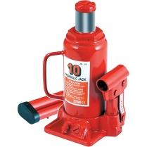 Jack Bottle Hyd 10t