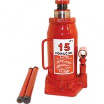 Jack Bottle Hyd 15t