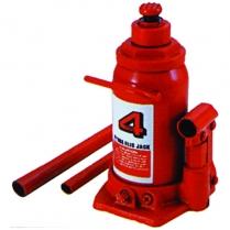 Hyd. Bottle Jack JB404 4t