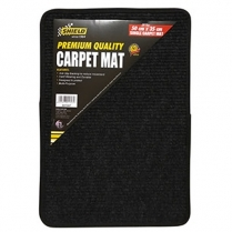Mat Multi Purpose Carpets 2pce