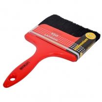 Paint Brush Layman 150mm (6) (