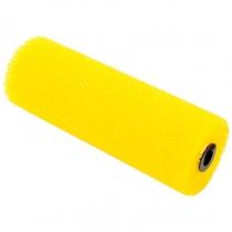 Paint Roller Refill Texture 22