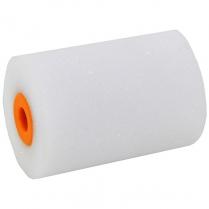 Paint Roller Refill Sponge 50m