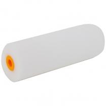 Paint Roller Refill Sponge 110