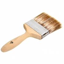 Paint Brush Deziner 100mm (6)