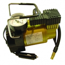 Pump Compressor Mini