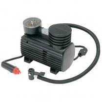 Pump Compressor