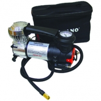 Air Compressor Pump With Light