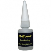 Q-Bond Super Glue QB1 (24)
