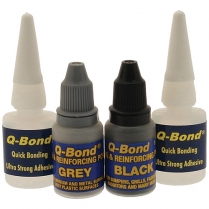 Q-Bond Kit QB2 (10)