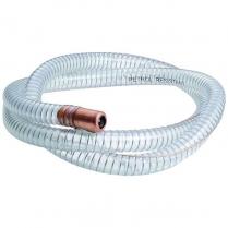 Syphon Pump Non-Kink W/Jiggler