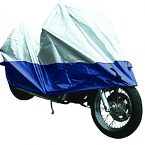 Cover Motorcycle Xlarge