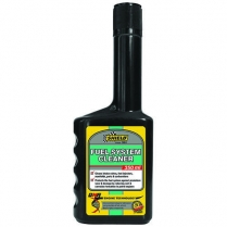 Fuel System Cleaner 350ml Shie
