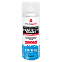 Disinfectant Fogger 400ml