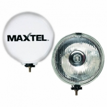 Lamp Kit Driving Maxtel Rnd