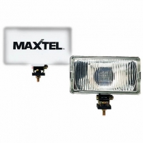 Lamp Kit Driving Maxtel