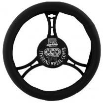Cover S/Wheel SWC10B Medium 37