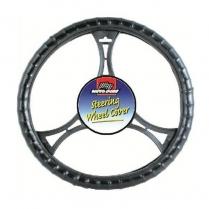 Cover S/Wheel SWC-P Medium