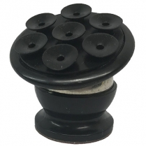 Phone Holder Magnetic