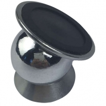 Phone Holder Suction Cup