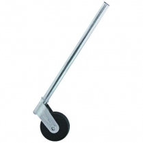 Jockey Wheel 68Kg