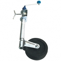Jockey Wheel 230Kg
