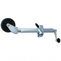 Jockey Wheel 700Kg