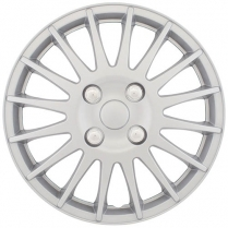 Wheel Cover 13 Inch