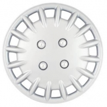 Wheel Cover WC01-13 Autogear