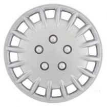 Wheel Cover WC01-14 Autogear
