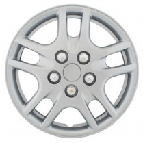 Wheel Cover WC28-15 Autogear