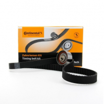 Timing Belt Kit CT827K1
