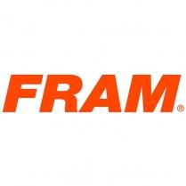 Filter FRAM C1191A (12)