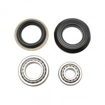 Wheel Bearing Kit PQ224/PQ318P